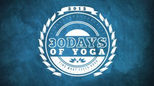 30-days-of-yoga
